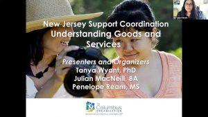 Understanding Goods & Services.mp4