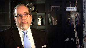 The Columbus Organization: Redefining Case Management