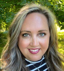 Leslie Perdue photo